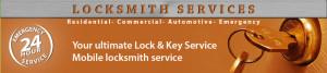 slideLocksmithServices1sample111