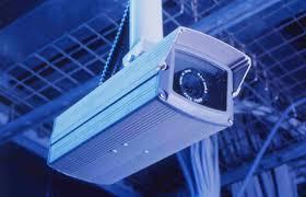 CCTV Systems Mississauga