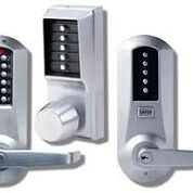 Commercial Locksmith Mississauga