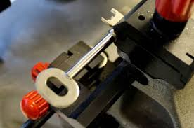 Key Cutting Mississauga