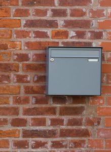 Mailbox Locks Replacement Mississauga