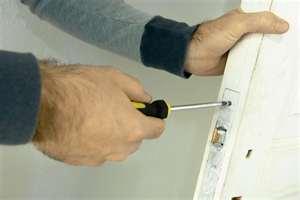 Lock Repair Service Mississauga